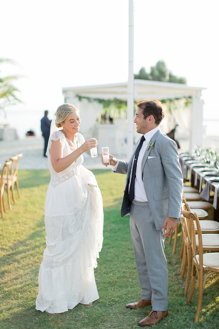 Vasilis Kouroupis Wedding Photographer-82