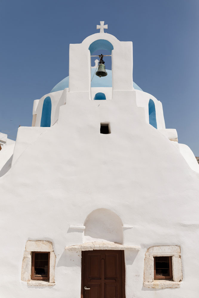 wedding venues in Greece
