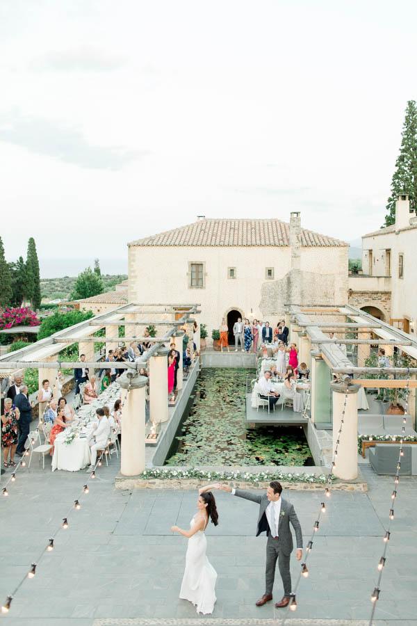 kinsterna hotel wedding photographer in greece vasilis kouroupis destination photograpy